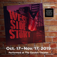 West Side Story in Columbus
