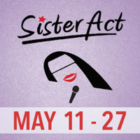 Sister Act in Milwaukee, WI