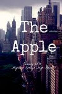 The Apple in Broadway