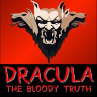 Dracula: The Bloody Truth in San Antonio