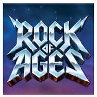 Rock of Ages in Santa Barbara