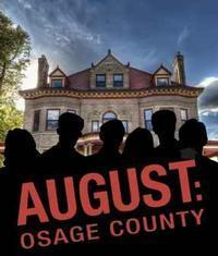 August: Osage County in Phoenix