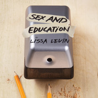 Sex and Education in Broadway