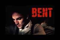 Bent in Off-Off-Broadway