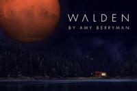 Walden in Connecticut