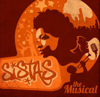 Sistas The Musical in Broadway