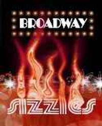 Broadway Sizzles in Norfolk