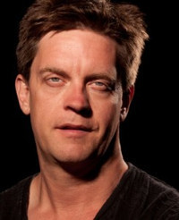 Jim Breuer in Connecticut