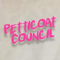 Petticoat Council in UK Regional