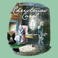 Jacob Marley's Christmas Carol in Broadway