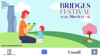 Bridges Puppetry Festival in Toronto