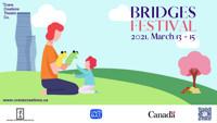 Bridges Puppetry Festival in Toronto