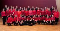 Best of Vivace in Luxembourg