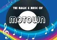 The Magic & Music Of Motown in Norfolk