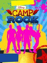 Camp Rock in Philippines