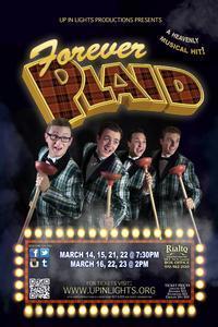 Now Playing Onstage in Denver - Week of 3/16/2014