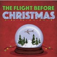 The Flight Before Christmas in Broadway