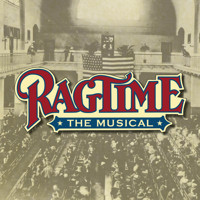 Ragtime the Musical in Connecticut