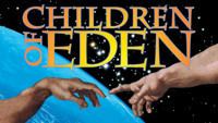 CHILDREN OF EDEN in Omaha