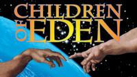 CHILDREN OF EDEN in Broadway