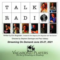 Talk Radio in Baltimore