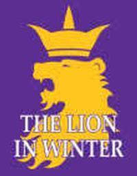 The Lion In Winter – Staged Reading & Music in Casper