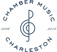 Chamber Music Charleston at Carnegie Hall in Other New York Stages