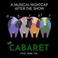The Cabaret in Vermont