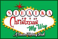 Christmas My Way: A Sinatra Holiday Bash  in Orlando