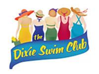 The Dixie Swim Club in Jacksonville