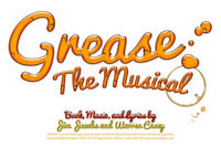 Grease The Musical in UK / West End