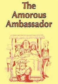 The Amorous Ambassador in Tampa