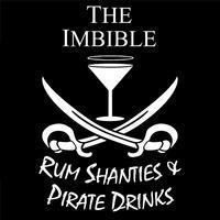 The Imbible: Rum Shanties and Pirate Drinks in Other New York Stages