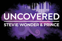 UNCOVERED: Stevie Wonder & Prince in Toronto