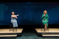 Roe in Broadway