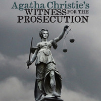 WITNESS FOR THE PROSECUTION in Los Angeles