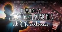 Movies & Musicals at Christmas in Ireland
