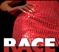 Race in Philadelphia