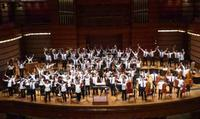 Double Concerto in Malaysia