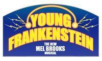 Young Frankenstein: The Musical in South Bend