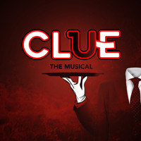 Clue: The Musical in Chicago