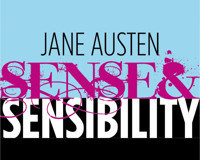 Jane Austen's Sense & Sensibility in New Jersey