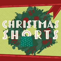 Christmas Shorts in Omaha