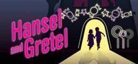 Hansel and Gretel in St. Paul