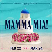 Mamma Mia! in Dallas