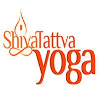 200 Hours Vinyasa Yoga Teacher Training Course in Rishikesh India in Broadway