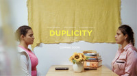 Duplicity in Central New York