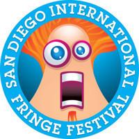 San Diego International Fringe Festival in San Diego