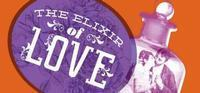 The Elixir of Love in St. Paul
