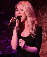 Morgan James in Sioux Falls